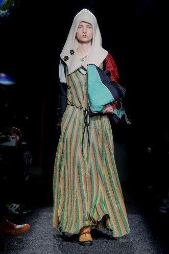 J.W. Anderson Menswear Fall Winter 2019 Paris50