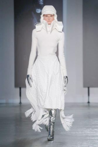 Juun.J Menswear Fall Winter 2019 Paris1