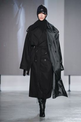 Juun.J Menswear Fall Winter 2019 Paris27