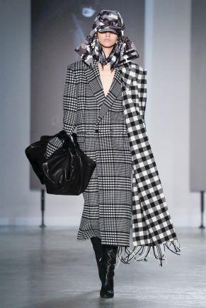 Juun.J Menswear Fall Winter 2019 Paris29