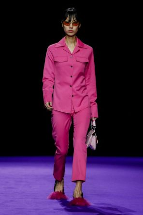 Kenzo Men & Women Fall Winter 2019 Paris40