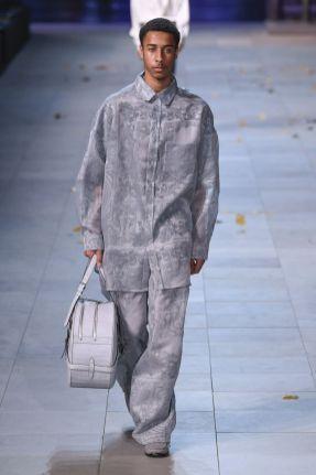 Louis Vuitton Menswear Fall Winter 2019 Paris19