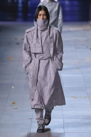 Louis Vuitton Menswear Fall Winter 2019 Paris20