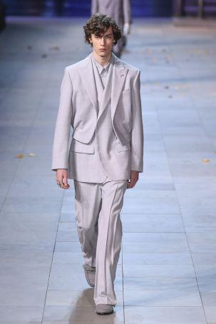 Louis Vuitton Menswear Fall Winter 2019 Paris22