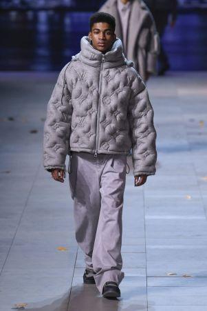 Louis Vuitton Menswear Fall Winter 2019 Paris24