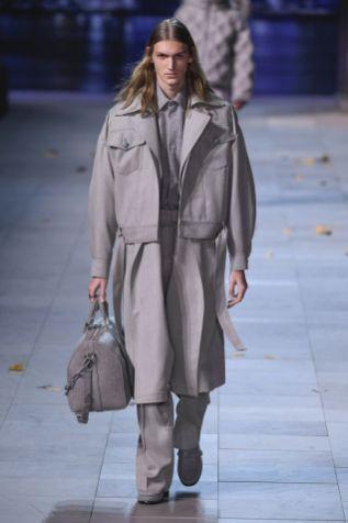 Louis Vuitton Menswear Fall Winter 2019 Paris25