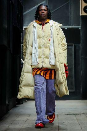 Marni Menswear Fall Winter 2019 Milan24
