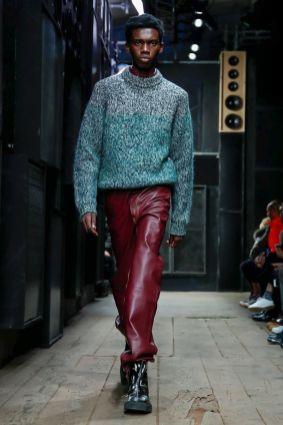 Marni Menswear Fall Winter 2019 Milan32