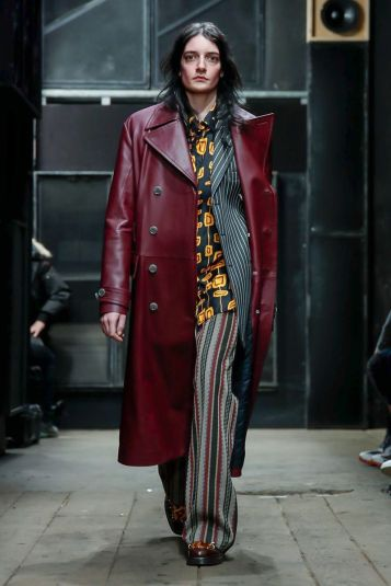 Marni Menswear Fall Winter 2019 Milan35