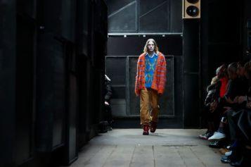 Marni Menswear Fall Winter 2019 Milan46