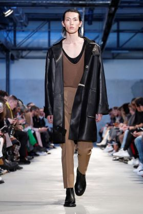 No21 Fall Winter 2019 Milan12