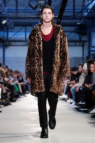 No21 Fall Winter 2019 Milan15