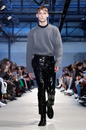 No21 Fall Winter 2019 Milan2