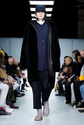 OAMC Menswear Fall Winter 2019 Paris24