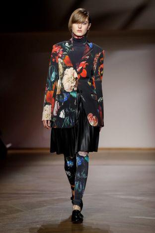 Paul Smith Menswear Fall Winter 2019 Paris51