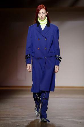 Paul Smith Menswear Fall Winter 2019 Paris6