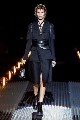 Prada Menswear Fall Winter 2019 Milan50