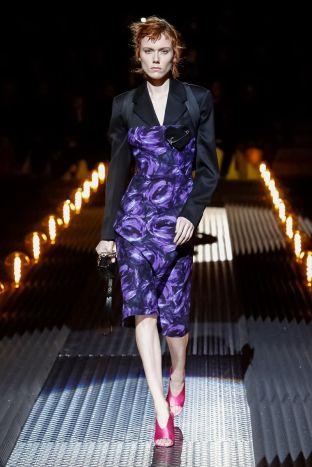Prada Menswear Fall Winter 2019 Milan54