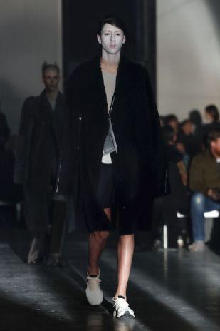 Rick Owens Menswear Fall Winter 2019 Paris34