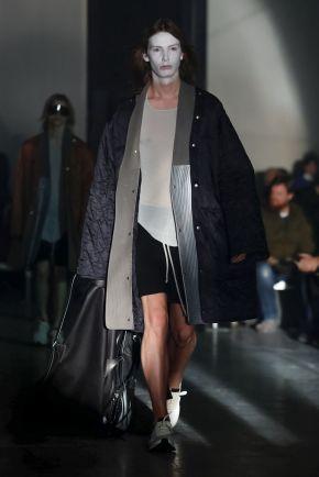Rick Owens Menswear Fall Winter 2019 Paris5