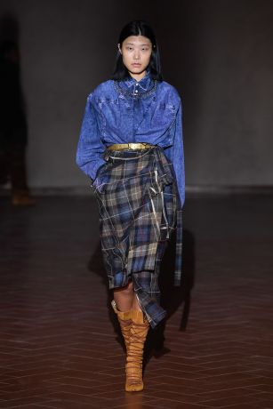 Y:Project Fall:Winter 2019 Florence12
