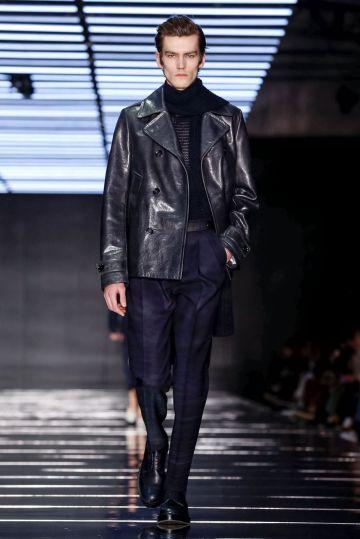Boss Ready To Wear Fall Winter 2019 New York29