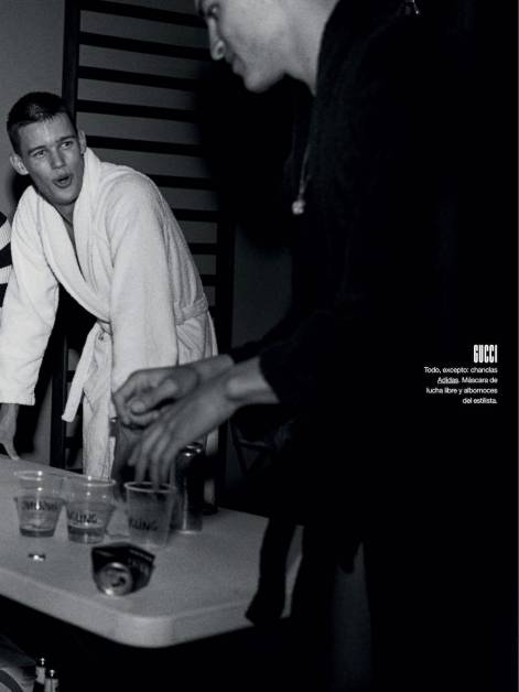 GQ Spain March 2019 by Giampaolo Sgura3