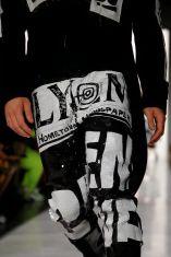 Jeremy Scott Ready To Wear Fall Winter 2019 New York13