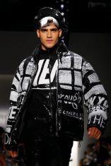 Jeremy Scott Ready To Wear Fall Winter 2019 New York16