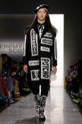 Jeremy Scott Ready To Wear Fall Winter 2019 New York5