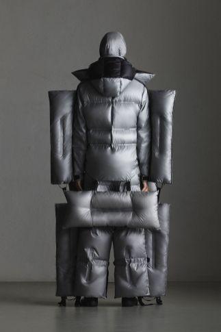 Moncler Craig Green Ready To Wear Fall Winter 2019 Milan25