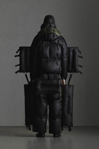 Moncler Craig Green Ready To Wear Fall Winter 2019 Milan28