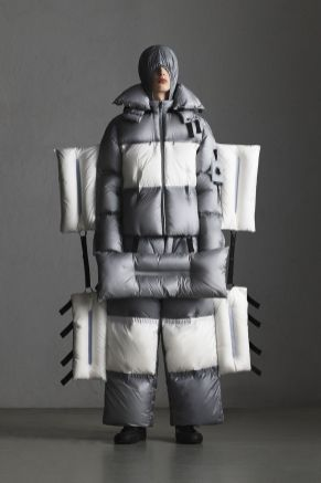 Moncler Craig Green Ready To Wear Fall Winter 2019 Milan3