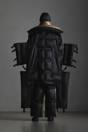 Moncler Craig Green Ready To Wear Fall Winter 2019 Milan6