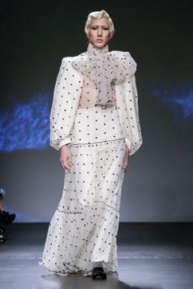 Palomo Spain Menswear Fall Winter 2019 New York14