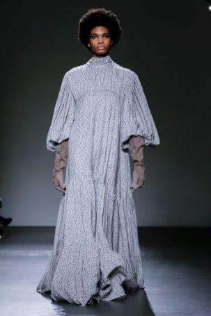 Palomo Spain Menswear Fall Winter 2019 New York22