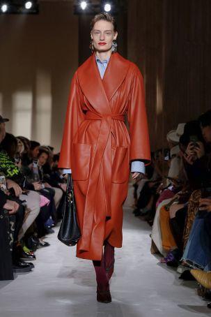 Salvatore Ferragamo Men & Women Fall Winter 2019 Milan28