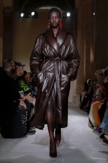 Salvatore Ferragamo Men & Women Fall Winter 2019 Milan57