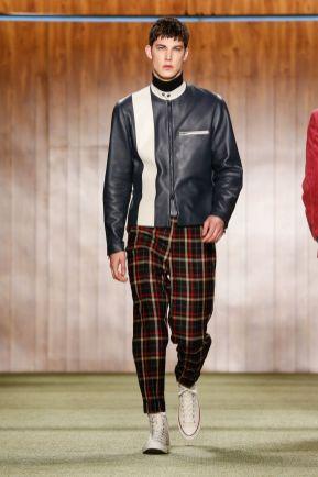 Todd Snyder Menswear Fall Winter 2019 New York27