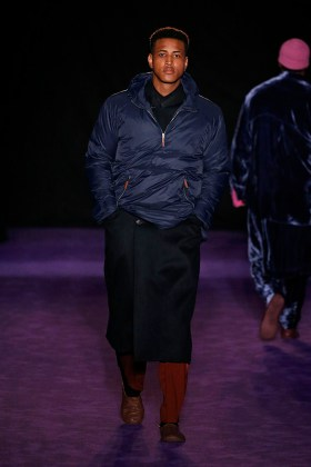 080 Barcelona Fall/Winter 2019-2020