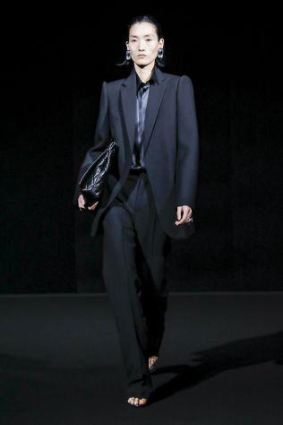 Balenciaga Ready To Wear Fall Winter 2019 Paris110