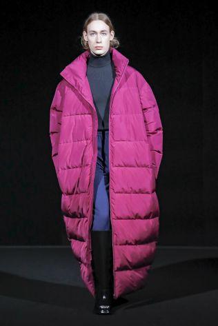 Balenciaga Ready To Wear Fall Winter 2019 Paris80
