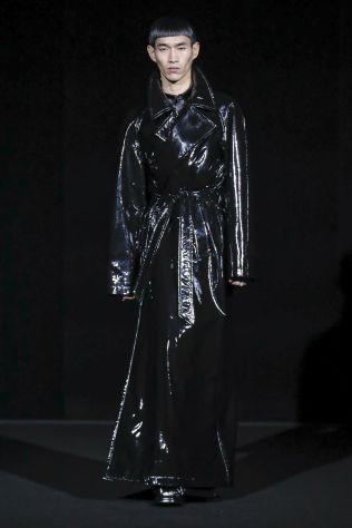 Balenciaga Ready To Wear Fall Winter 2019 Paris87