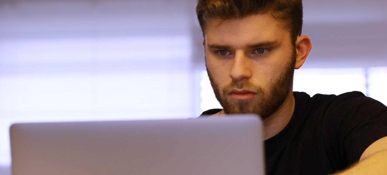 Perfect Way to Prepare your Salesforce ADM-201 Exam