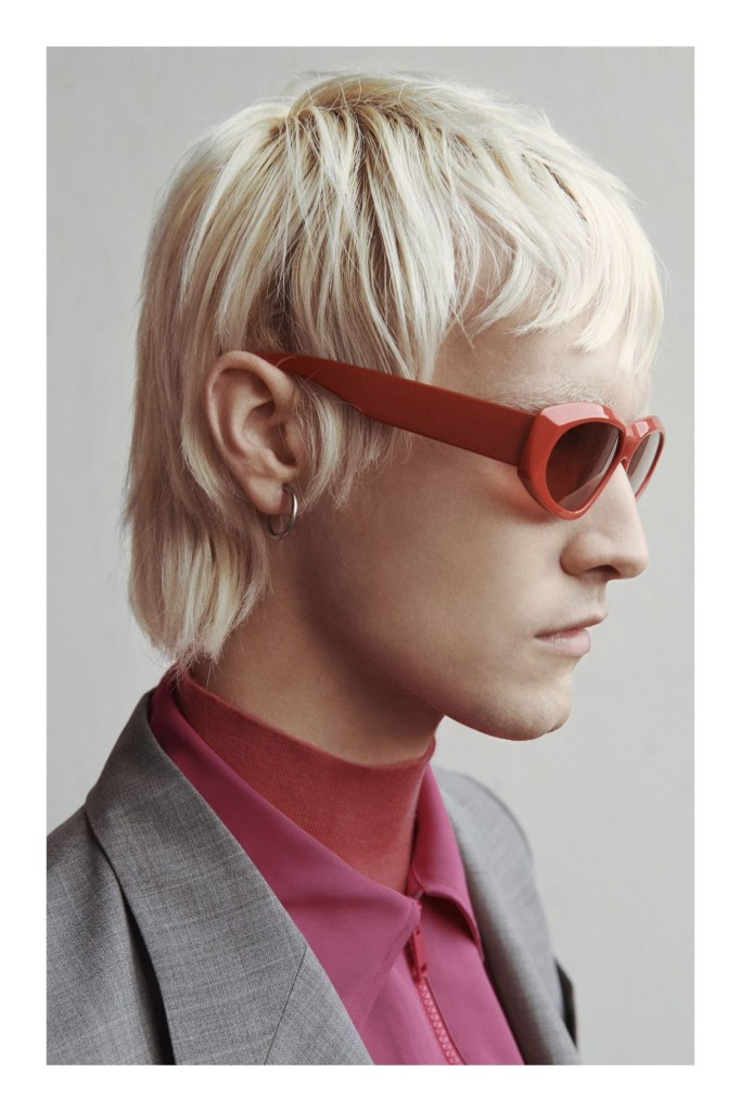 Givenchy Pre Fall 2020