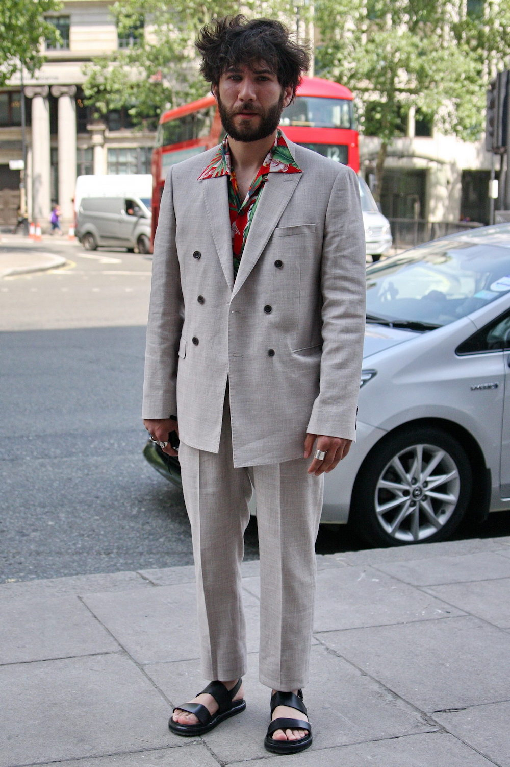 Great Tips For Men on How To Be Styled and Fashionable