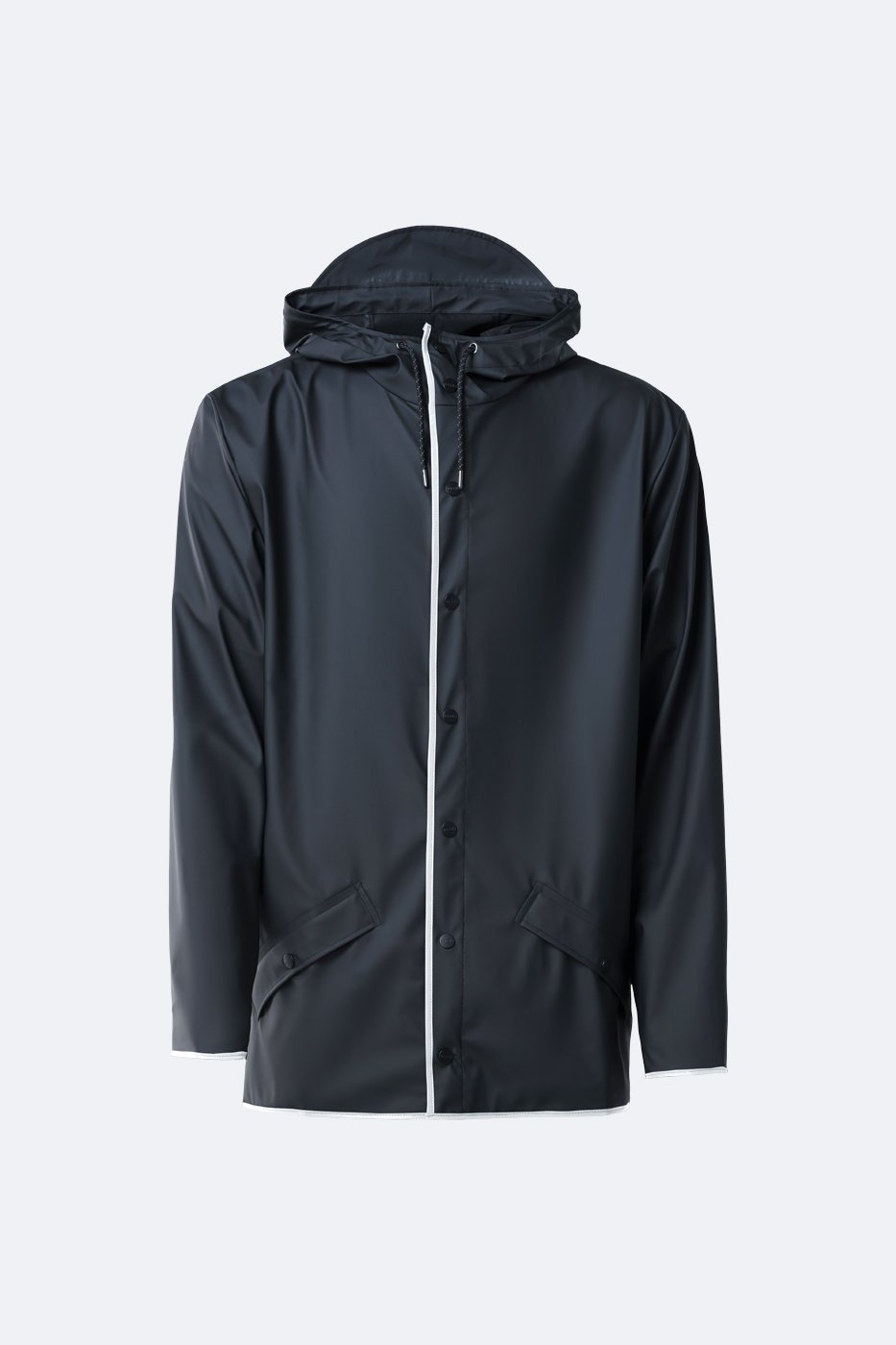 Wise Buying: Deciding Factors for Getting a Rain Jacket