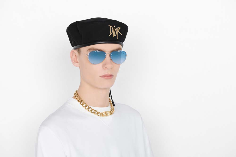 https://fashionablymale.net/2020/03/12/dior-men-summer-2020-collection/