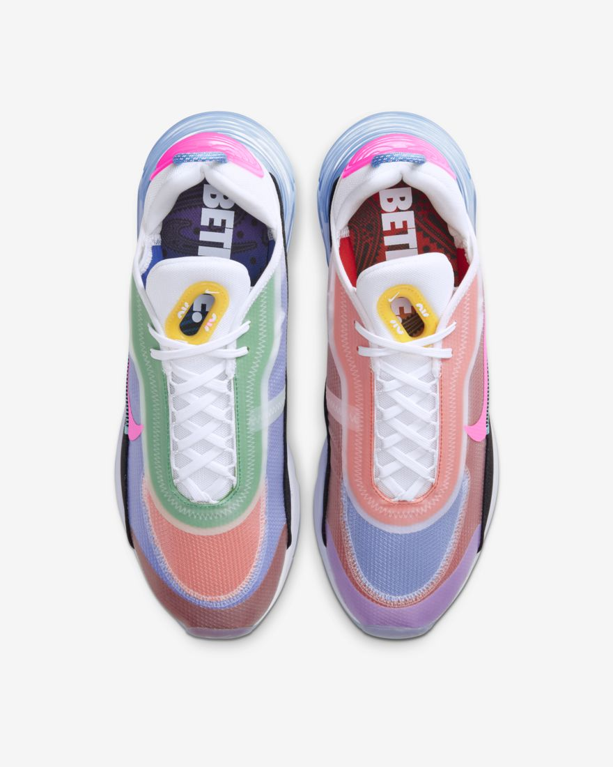 Nike Air Max 2090 BETRUE