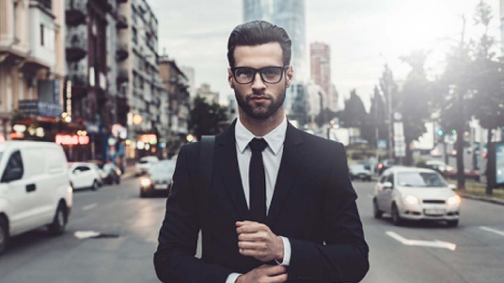 3 Simple Tricks to Boost Your Self-Confidence